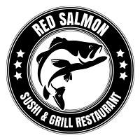 RedSalmon